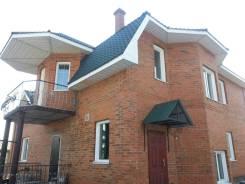 Продам коттедж+участок! г. Спасск-Дальний!. р-н Приморский край, площадь дома 250 кв.м., скважина, электричество 20 кВт, отопление твердотопливное, о...