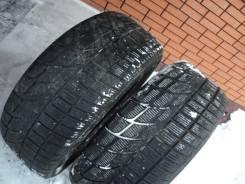 Westlake Tyres SW601. Всесезонные, 2010 год, износ: 30%, 2 шт