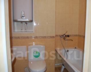 Услуги сантехника: ремонт в ванной и туалете: сантехника, стояки, трубы