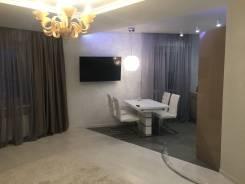 2-комнатная, улица Шеронова 4 кор. 2. Центральный, частное лицо, 65 кв.м.