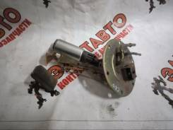 Топливный насос. Honda CR-V, RD2, RD1 Двигатель B20B