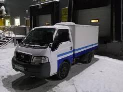 Mazda Bongo. Продается грузовик Рефрижератор , 2 200 куб. см., 1 250 кг.