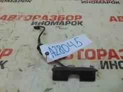 Кнопка открывания багажника Ford Mondeo 3