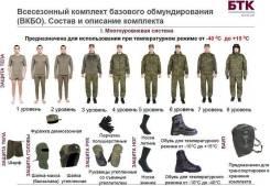 Куплю армейскую форму и снаряжение (ВКБО, ВКПО, КСОР, Сирийку, Ратник)