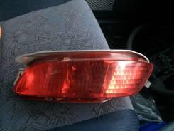 Стоп-сигнал. Lexus RX330