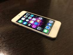 Apple iPod touch 5.
