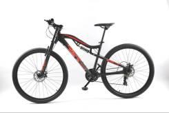 Велосипеды с алюминиевой рамой, 29 колёса. Под заказ