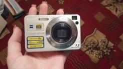 Sony. 7 - 7.9 Мп