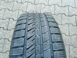 Bridgestone Blizzak LM-30. Зимние, без шипов, износ: 30%, 1 шт