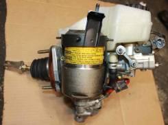 Цилиндр главный тормозной. Lexus SC430
