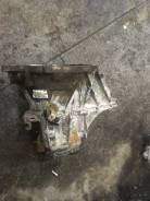 Механическая коробка переключения передач. Ford Focus, CB8 Двигатели: IQDB, PNDA, IQDB PNDA