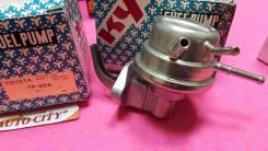 Топливный насос механ. KYOSAN япония TP-656 1SL/2SL 23100-69065