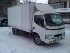 Toyota Toyoace. Продам тойота Тойо Эйс, 4 600 куб. см., 3 000 кг.