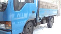 Isuzu Elf. Продается грузовик, 3 100 куб. см., 2 000 кг.