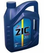 ZIC. Вязкость 5W-30
