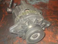 Генератор. Nissan Atlas, P8F23 Двигатель TD27