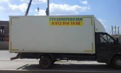 ГАЗ 33106. Продам Валдай 2014г., 3 800 куб. см., 3 000 кг.