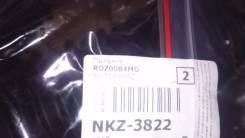 Пыльник рулевой системы. Suzuki Grand Vitara, JT Suzuki Escudo, TD54W