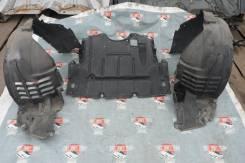 Защита двигателя. Toyota Mark II, JZX91E, JZX90E, GX61, JZX115, GX115, GX105, JZX105, GX90, JZX100, JZX110, GX70, GX81, GX100, JZX90, JZX101, GX60, GX...