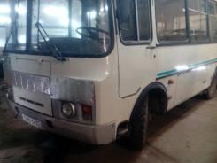 ПАЗ 32053. Продам автобус 2012г., 4 670 куб. см., 25 мест