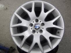 BMW. 9.0x19, 5x118.00, ET48