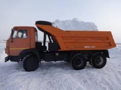 Камаз 55111. Продам Камаз-55111, 10 850 куб. см., 10 000 кг.