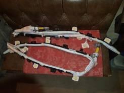 Подушка безопасности. Toyota Camry, ACV51, ASV50, ASV51, GSV50