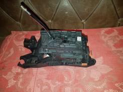 Селектор кпп. Toyota Camry, ACV51, ASV50, ASV51, GSV50
