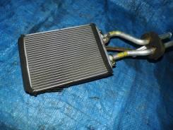 Радиатор отопителя. Toyota: Hiace Regius, Touring Hiace, Quick Delivery, Granvia, Hiace, Grand Hiace, Regius Двигатели: N04C, N04CTN, 5L, 4B, 3RZFPE...