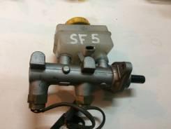 Цилиндр главный тормозной. Subaru Forester, SF5, SJ5. Под заказ