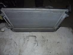 Радиатор кондиционера. Audi A1, 8X1, 8XA Volkswagen Polo, 612,, 602, 6R1 Skoda Fabia, 5J, 5J2, 5J5 Skoda Rapid, NH3