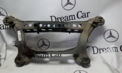 Балка. Mercedes-Benz E-Class, W210