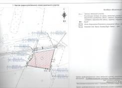 Участок под АЗС. 58 000 кв.м., собственность, электричество, от частного лица (собственник)