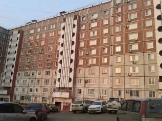 Комната, улица Трёхгорная 52. Краснофлотский, частное лицо, 12 кв.м. Дом снаружи