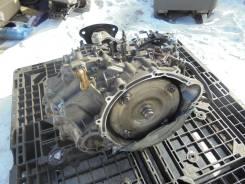 Автоматическая коробка переключения передач. Mitsubishi Colt Plus, Z23W Двигатель 4A91
