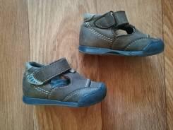 Ортопедическая обувь. 19