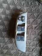 Блок управления стеклоподъемниками. Toyota Funcargo, NCP20, NCP25, NCP21