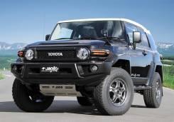 Пружина подвески. Mitsubishi Pajero, V77W, V88W, V68W, V78W, V60, V80, V63W, V75W, V98W, V97W, V87W, V65W, V73W, V93W, V83W Mitsubishi Delica D:5, CV2...