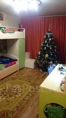 1-комнатная, улица Корякская 3а. Красная сопка, частное лицо, 31 кв.м.