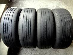 Bridgestone Regno GR-XT. Летние, 2015 год, износ: 20%, 4 шт