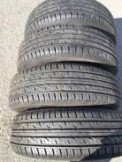 Dunlop Grandtrek PT3. Летние, износ: 10%, 2 шт