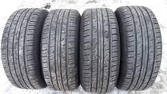 Dunlop Grandtrek PT3. Летние, 2014 год, износ: 10%, 4 шт