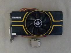 PowerColor Radeon HD 7870