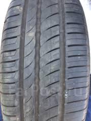Pirelli Cinturato P1. Летние, 2016 год, износ: 10%, 4 шт