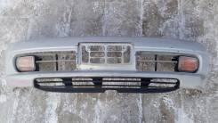 Бампер. Toyota Sprinter Marino, AE101 Toyota Corolla Ceres, AE101 Двигатель 4AFE. Под заказ