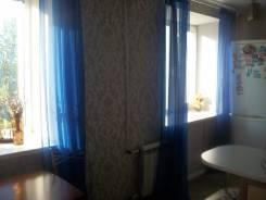 3-комнатная, улица Киевская 14. Центр, частное лицо, 57 кв.м.