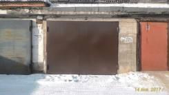 Гаражи капитальные. ул. Уссурийская, р-н железнодорожный, 20 кв.м., электричество