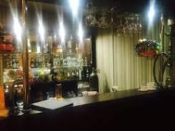 Сдается кафе. 130 кв.м., проспект Красного Знамени 123д, р-н Третья рабочая