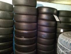 Bridgestone All Weather A001. Всесезонные, 2012 год, износ: 5%. Под заказ