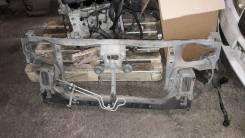 Рамка радиатора. Nissan Maxima, A32, PA32 Nissan Cefiro, HA32, A32, WHA32, WPA32, PA32, WA32 Двигатели: VQ30DE, VQ20DE, VQ25DE